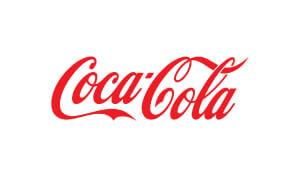 Kesha Monk Female African American Voiceover Actor Coca Cola Logo