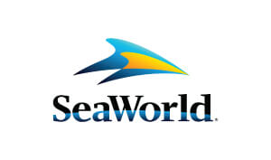 Kesha Monk Female African American Voiceover Actor Seaworld Logo